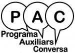 logo-PAC-e1450287678893