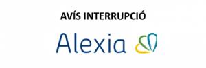 interrupció_alexia