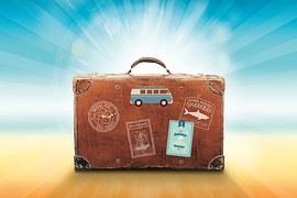 luggage-1149289__180