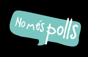 nomespolls_nens-02