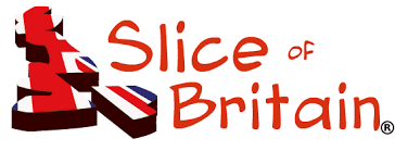 Slice of Britain at La Salle